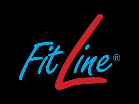 "¿CONOCES ""FitLine""?"